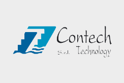 contech.png#asset:236