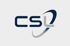 csl.png#asset:337