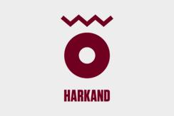 harkand.png#asset:339