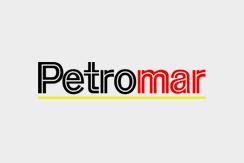 petromar.png#asset:342