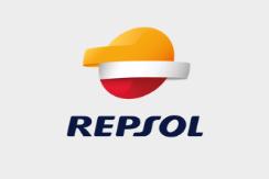 repsol.png#asset:245