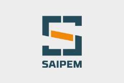 saipem.png#asset:246