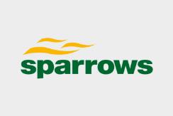 sparrows.png#asset:231
