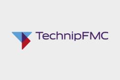 technip.png#asset:247