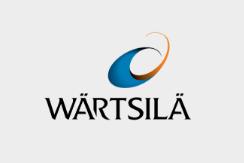 warstila.png#asset:248