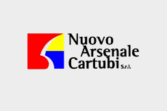 nuovo.png#asset:243
