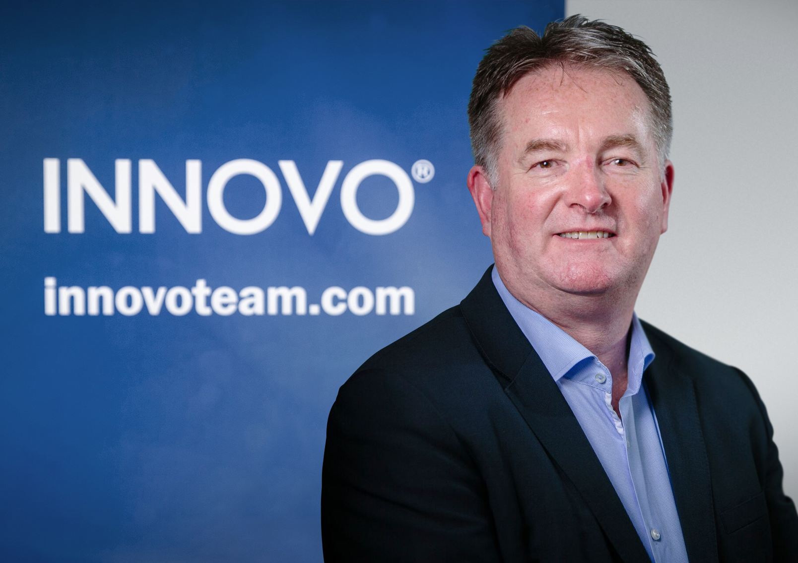 Innovo appoints Corporate Business Development Director